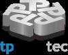 Logo TP Autotec